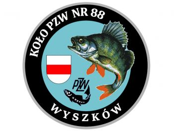 Zawody Spławikowe o Puchar Starosty Wyszkowskiego  14.06.2020