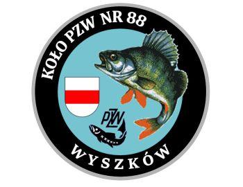 Mistrzostwa Koła PZW Nr 88 Wyszków w wędkarstwie podlodowym